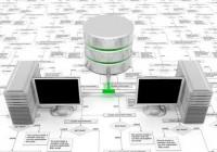 Open Source Technologies Provide Cloud-Ready Big Data Control