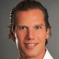 SoftLayer – Ibm's New Quarterback for Cloud