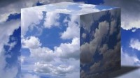 Big Data, Open Data and Cloud Strategy