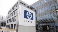 HP's Marketplace for Developers