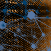 Agencies experiment with software-defined networks