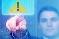 Risk Management Remains an Issue for Businesses: PwC