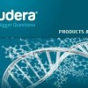 Hadoop Pioneer Cloudera Raises Whopping $160 Million