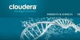Hadoop Pioneer Cloudera Raises Whopping $160 Million