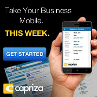 Enterprise Mobility Asia News Weekly – Week of February 9, 2014