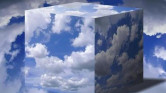 Investing in Cloud: Getting the Most Bang for Your IT Buck