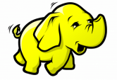 Chinese boffins ginger up Hadoop with OpenFlow funnel