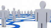 Cloud World Forum Addresses the Evolving Role of the CIO