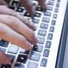 Embracing the New Enterprise IT: Virtual Desktop Infrastructure (VDI)