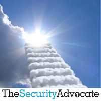 Cloud Computing Security Needs: 7 Steps to Migrate to the Cloud