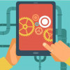 The rise of mobile-first infrastructure